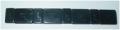 LEKA Qualitäts Klebegewichte 60g/Riegel